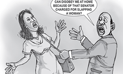 Addressing Nigeria's unemployment challenge