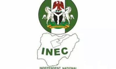 Election Tribunal: INEC Staff Raises Alarm over Threat to Life