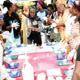 Bringing succour to widows through empowerment