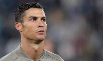 Ronaldo admits paying $375,000 to settle sexual assault claim