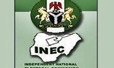 Kogi, Bayelsa guber poll: 22 parties fail to meet INEC deadline