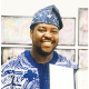 Mayor of Cincinnati honour, very humbling for me – Adewale
