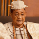 Alaafin charges Yoruba Obas to uphold culture, tradition