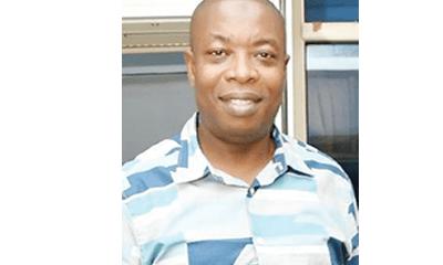 'Ondo people'll appreciate Akerdolu when he leaves office'