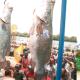 Argungu fishing festival: 10 years in limbo