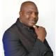 Akeredolu appoints New Telegraph correspondent as Deputy CPS