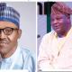 Buhari should fix economy, address insecurity, says Teriba