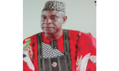 IPOB's assault on Ekweremadu is an assault on Ndigbo –Okoye