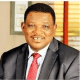 The two Agbas as ministers-designate
