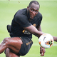 Lukaku sparks off rivalry with Ronaldo, others