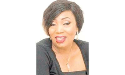 Asagba: Women lawyers'll oppose death penalty for rapists