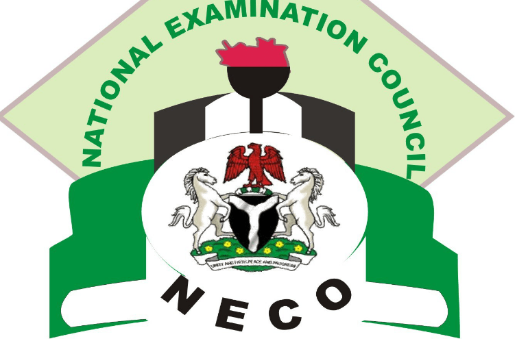 NECO Timetable for 2020 Exams