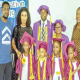 Oak Tree School celebrates 3 years of excellence