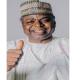 No police,  army can stop anger against injustice in Nigeria –Rev. Gado