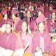 TRCN inducts 1,348 fresh teachers, lauds college