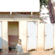 Tackling open defecation in Nigeria