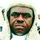 Court resolves rift over IPMAN's election