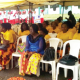 Women's summit: In celebration of Anambra amazons