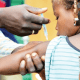 Tension as cerebrospinal meningitis hits Lagos