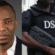 Sowore's detention: US Senator pushes for sanctions on Nigeria