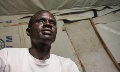 Ex-Boko Haram fighters face their hardest battle: Reintegration