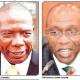 BDCs focus on compliance as FATF team arrives Nigeria