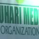 Third term: Buhari'll keep to his words – BMO
