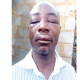 'My near death experience in the hands of  one chance robbers'