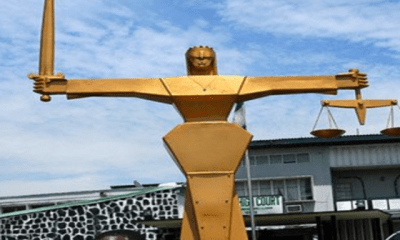 Teenage student jailed for making sexual advances to stepmother