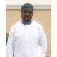 Inspiring exploits of Seyi Sowunmi and friend