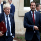 Luxembourg PM says onus on Johnson to propose workable Brexit fix