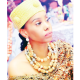 Oluwo celebrates wife, Chanel, as she adds another year