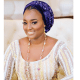 Rahama Indimi shakes off storm, toys with great strides