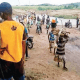 3 DAYS OF HELL IN NIGER: GUNMEN KILL 1, KIDNAP 3 , RAPE 10 WOMEN, DISPLACE 800