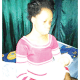 For N135,500 bill, hospital detains mother, baby