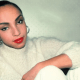 Sade Adu's transgender son thanks mum for supporting his dream