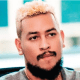 AKA demands apology from Burna Boy ahead of show in South Africa