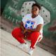 Writing songs for Davido was big opportunity for me –Teni Makanaki