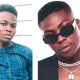 Why I dropped my brother as manager – Reekado Banks