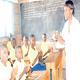 Nigeria at 59: Education still at low ebb