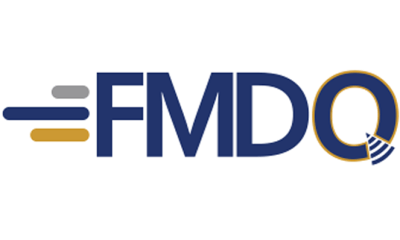 Onadele: FMDQ committed to tackling housing development