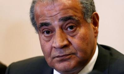 Egypt won't import rice this financial year – Minister