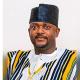 Kogi: Onoja's inauguration a nullity, atrocious – PDP