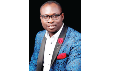 Rivalry in the church causing problems among brethren –Evangelist Nna