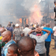Tanker fire: Adequate fire service a must in Onitsha, other cities  –Stakeholders