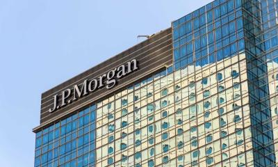 UK court allows Nigeria's $875m case against JPMorgan proceed