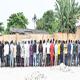 EFCC arrests 94 'yahoo' boys at Osogbo party