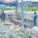 Burden of living in Ijora Badia