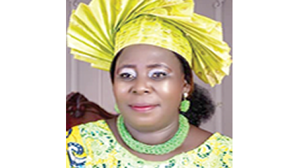 It won't be a taboo for Bayelsa to have a female governor – Clement