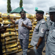 Customs raises fresh alarm over activities of smugglers